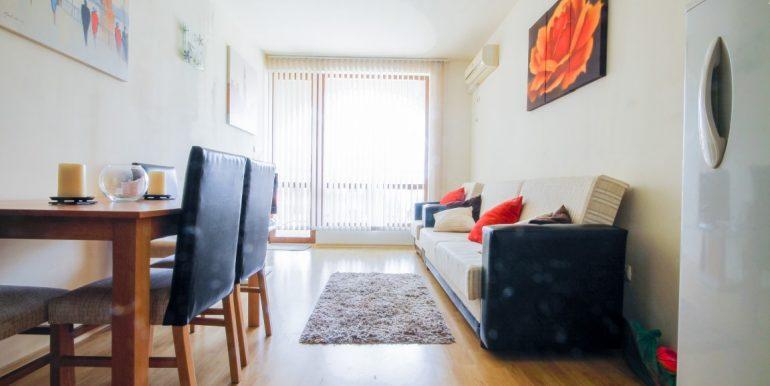 apartament-vanzare-marea-neagra-litoral (15)