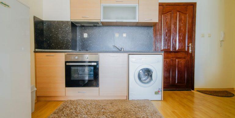 apartament-vanzare-marea-neagra-litoral (16)