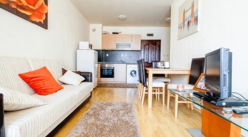 apartament-vanzare-marea-neagra-litoral (18)