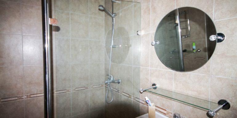 apartament-vanzare-marea-neagra-litoral (4)