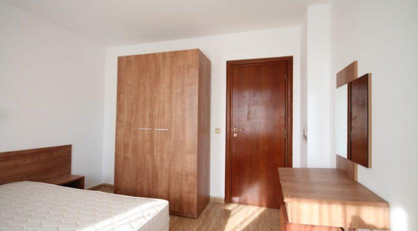 apartament-1-dormitor