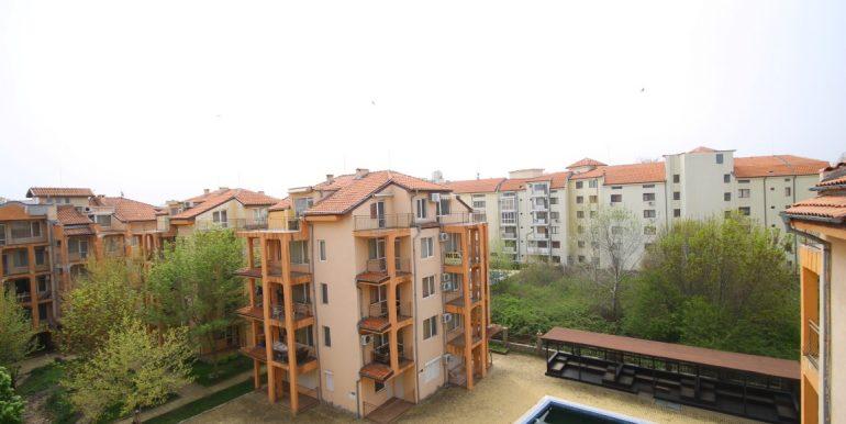 apartament-vacanta-litoral-bulgaria (12)