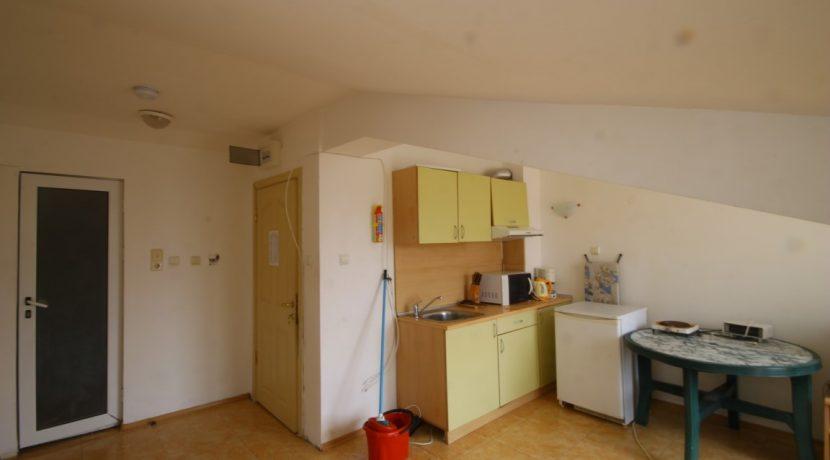 apartament-vacanta-litoral-bulgaria (17)