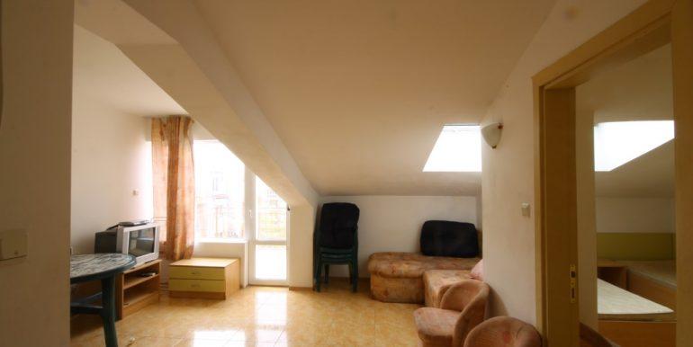 apartament-vacanta-litoral-bulgaria (19)