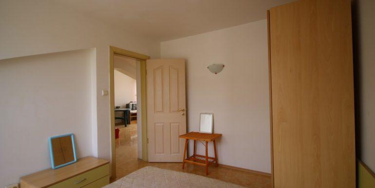 apartament-vacanta-litoral-bulgaria (22)