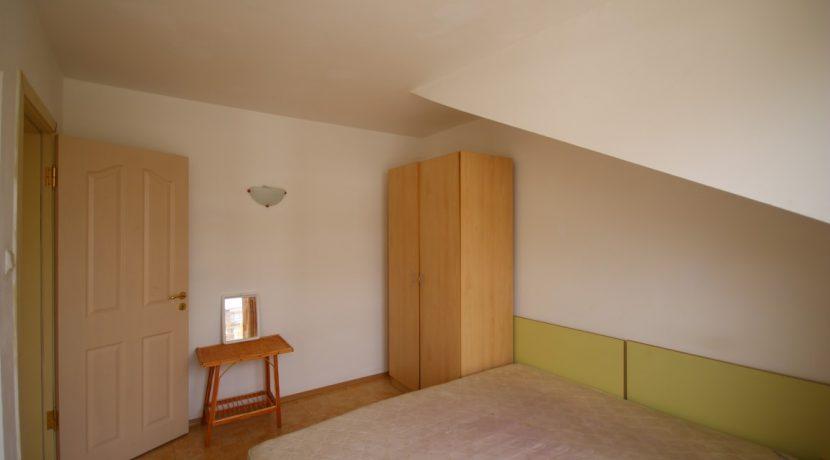 apartament-vacanta-litoral-bulgaria (23)