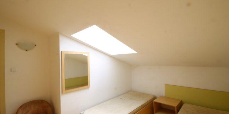 apartament-vacanta-litoral-bulgaria (3)