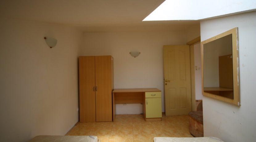 apartament-vacanta-litoral-bulgaria (4)