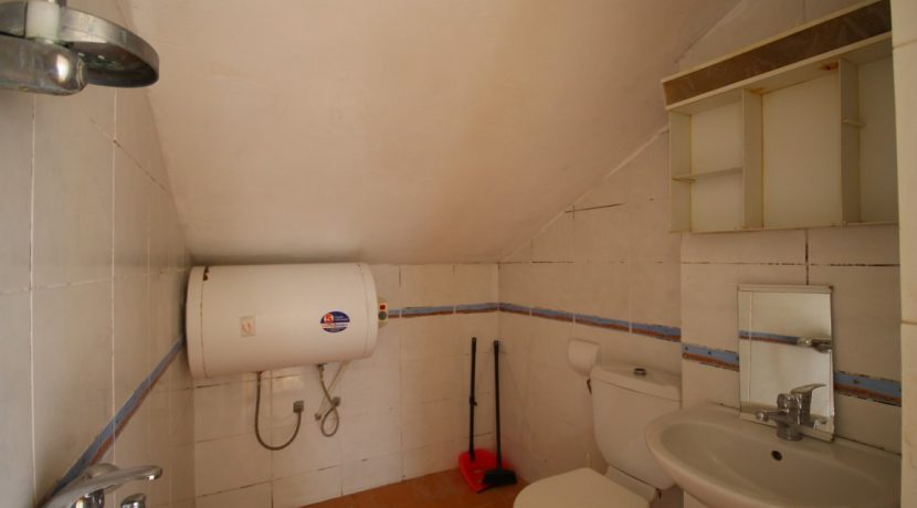 apartament-vacanta-litoral-bulgaria (6)