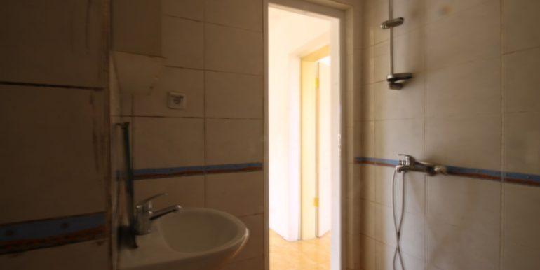 apartament-vacanta-litoral-bulgaria (7)
