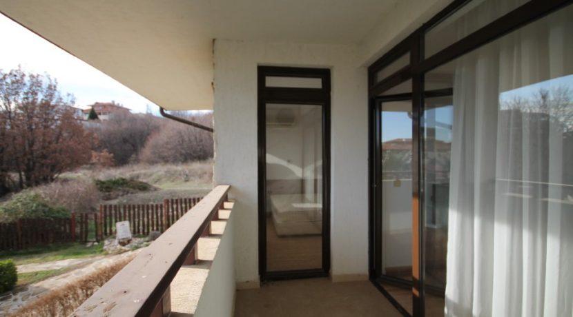 imobiliare bulgaria (2)