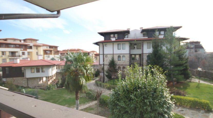 imobiliare-bulgaria-sveti-vlas