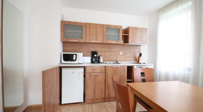imobiliare bulgaria-svetivlas