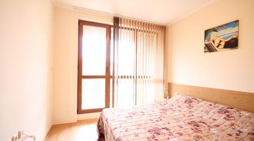 pacific-3-imobiliare-bulgaria