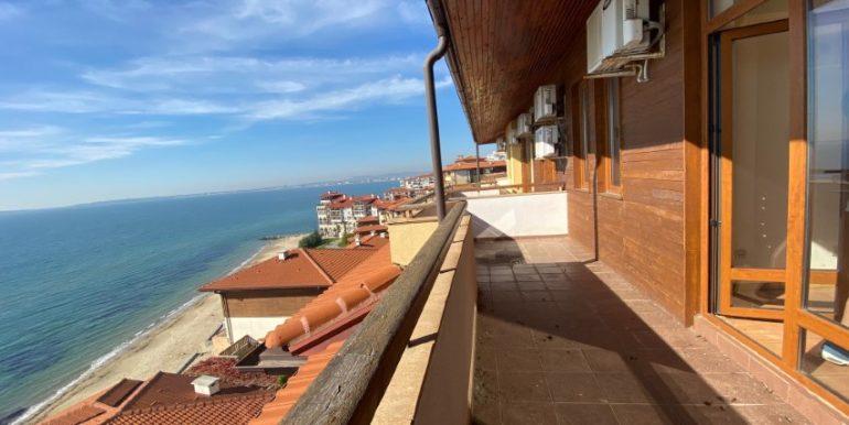 Apartament-vedere-panoramica-la-mare (2)
