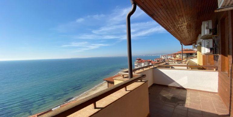 Apartament-vedere-panoramica-la-mare
