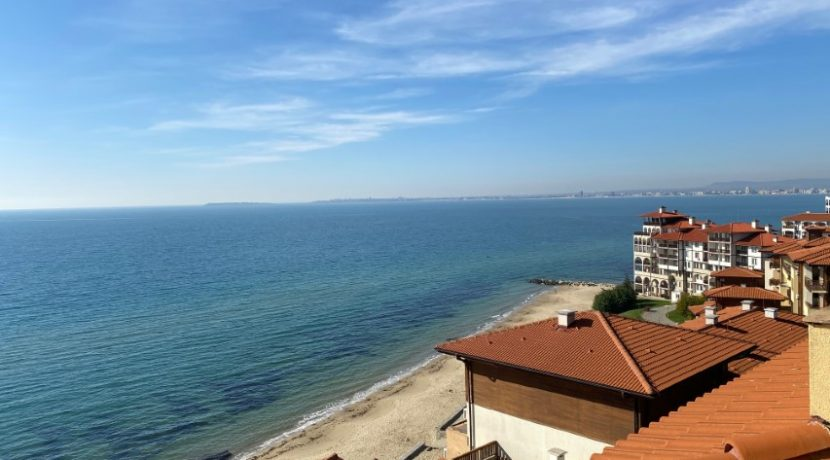 Apartament-vedere-panoramica-la-mare-sveti-vlas