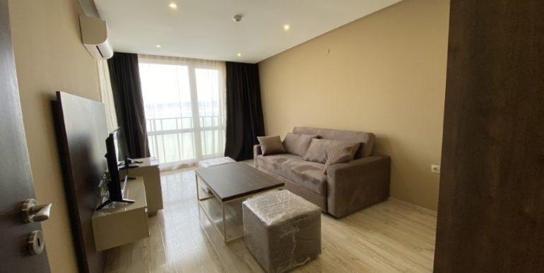 Living-apartament-Paradiso-sunny-beach