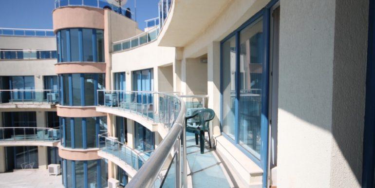 apartament-de-vanzare-obzor-bulgaria