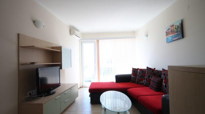 apartament-de-vanzare-obzor-living1