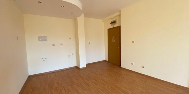apartament-garden-of-eden-1