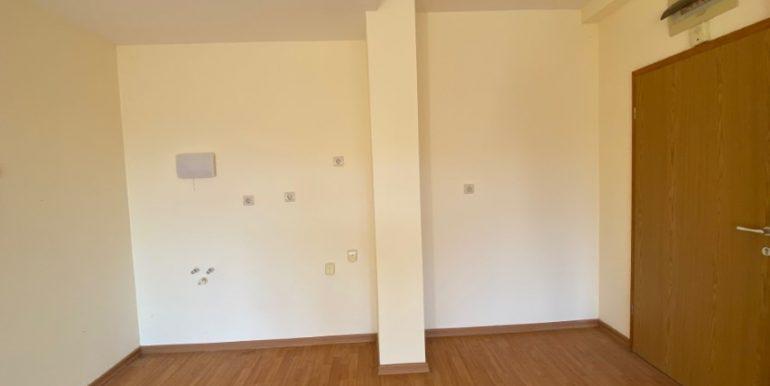 apartament-garden-of-eden-2