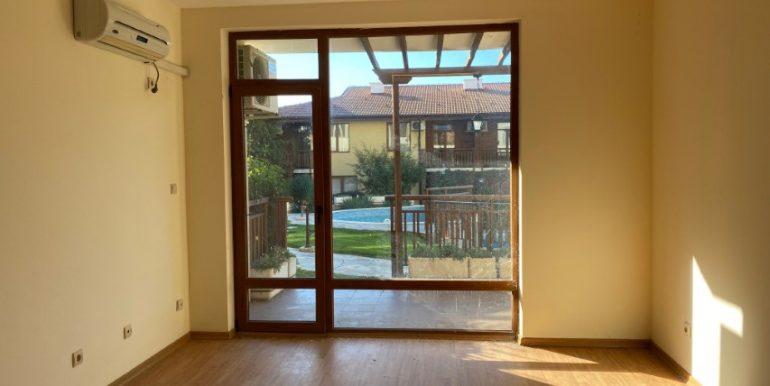 apartament-garden-of-eden-3