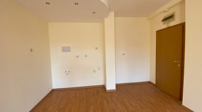 apartament-garden-of-eden-4