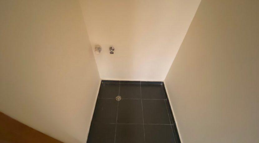 apartament-garden-of-eden-5