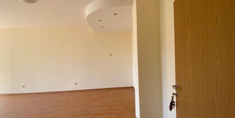 apartament-garden-of-eden