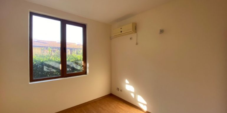 apartament-garden-of-eden-dormitor-3