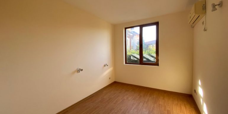 apartament-garden-of-eden-dormitor