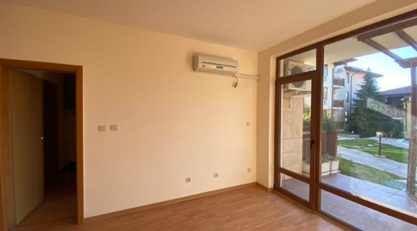apartament-garden-of-eden-living