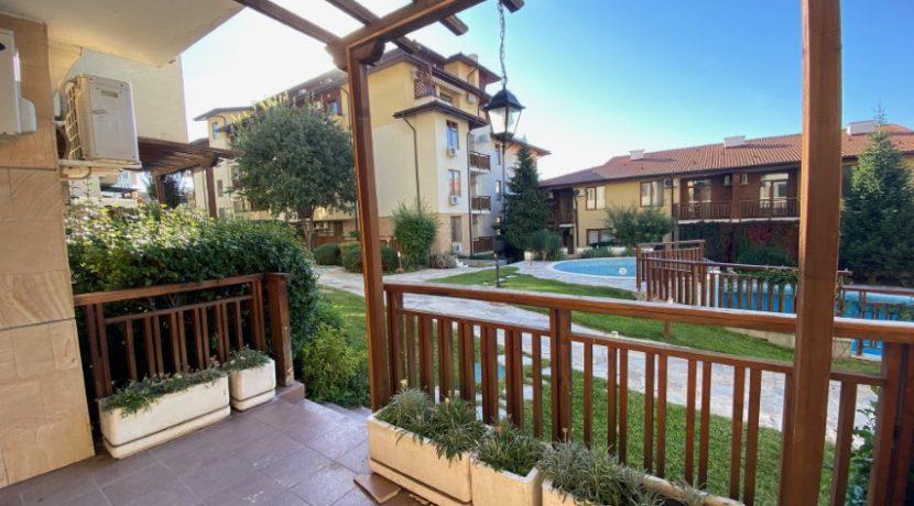 apartament-garden-of-eden-terasa-2
