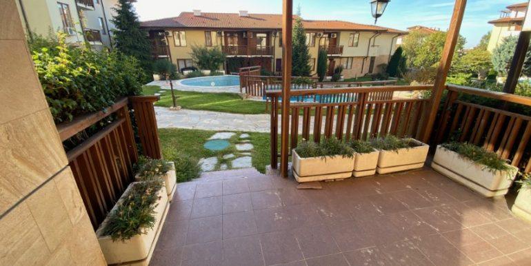 apartament-garden-of-eden-terasa-3