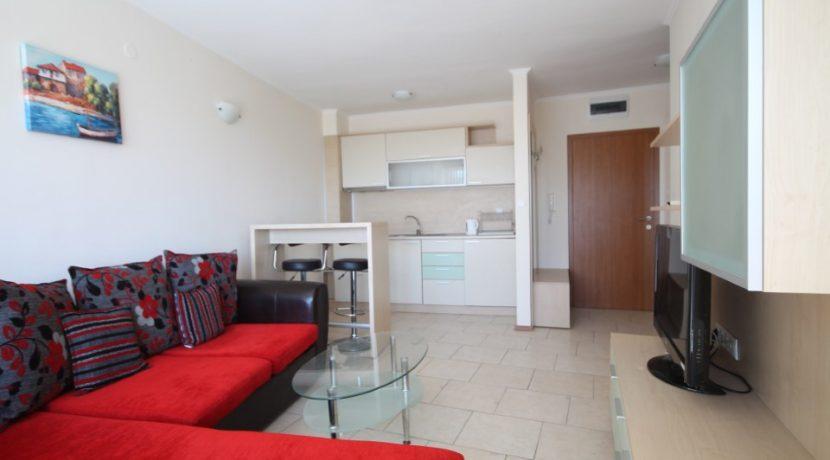 apartament-obzor-bulgaria