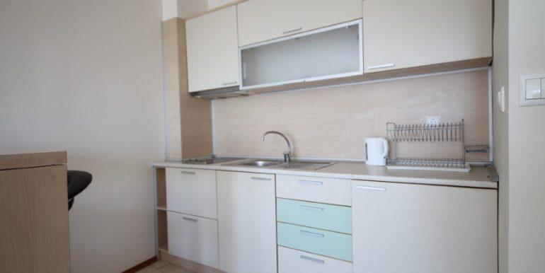 apartament-vanzare-obzor-Bucatarie