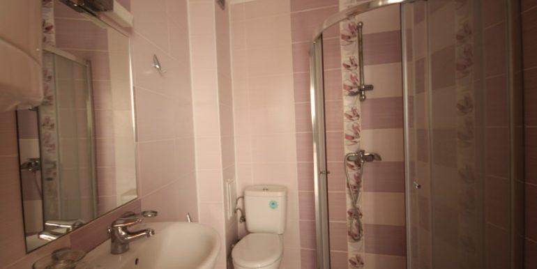 apartament-vanzare-obzor-baie