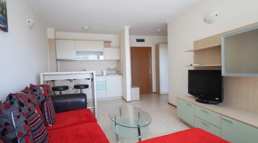 apartament-vanzare-obzor-bulgaria-living