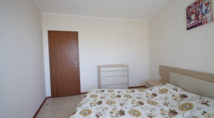 apartament-vanzare-obzor-dormitor
