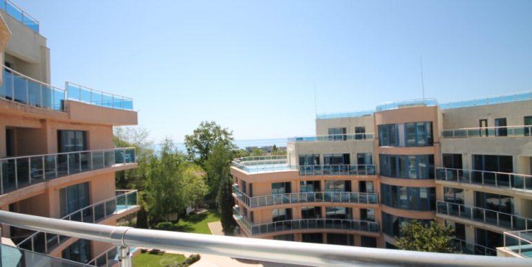 apartament-vanzare-obzor-vedere-la-mare2