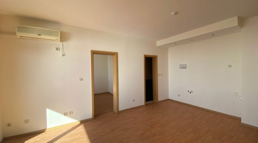 living2-apartament-vedere-la-mare-garden-of-eden