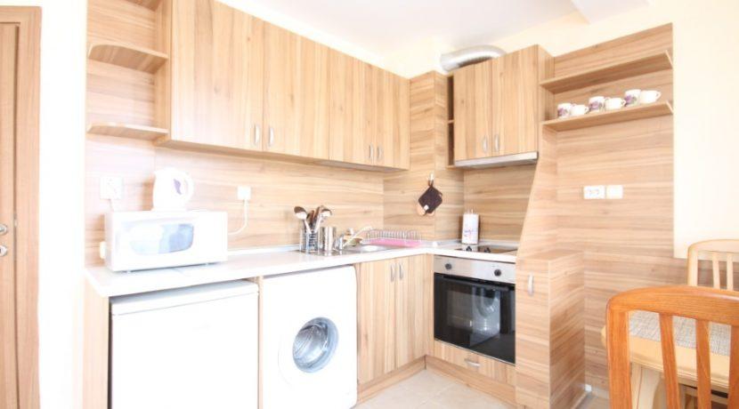 Apartament-Kranevo_sunshine&love (2)