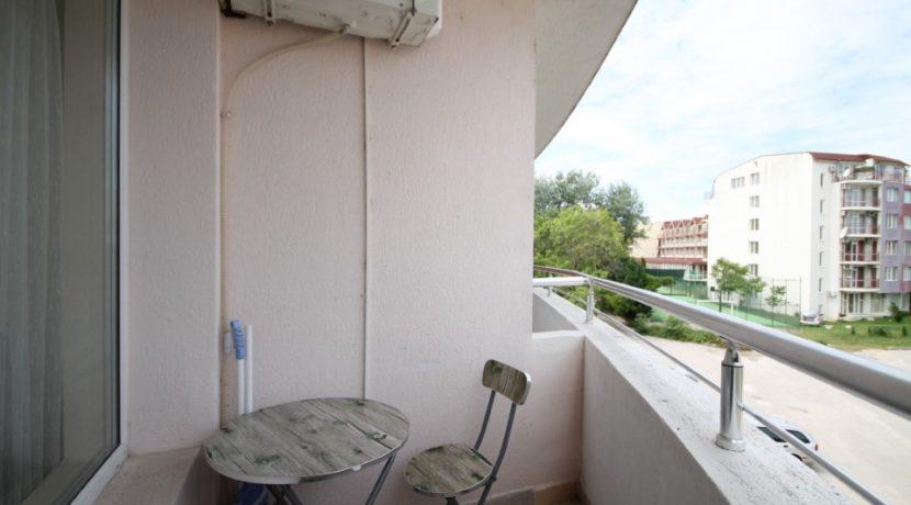 Apartament-Kranevo_sunshine&love (3)