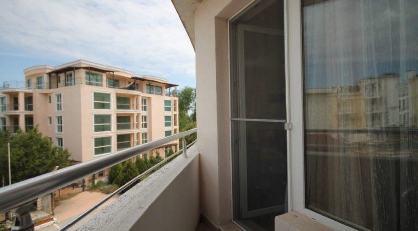 Apartament-Kranevo_sunshine&love (5)