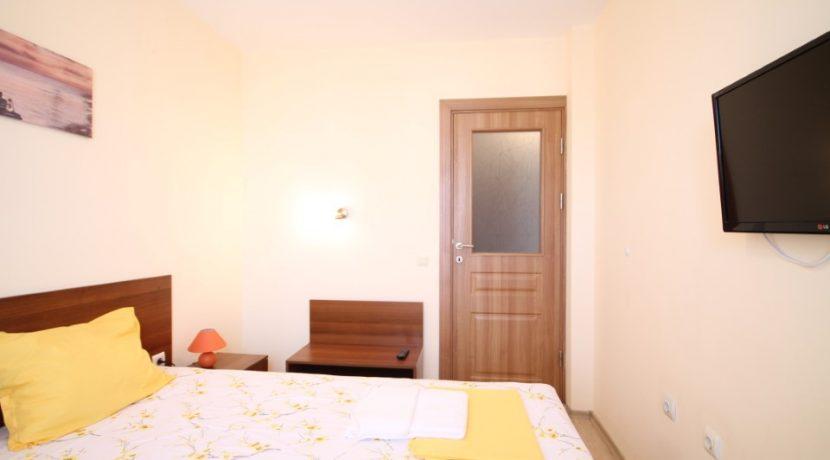 Apartament-Kranevo_sunshine&love (7)