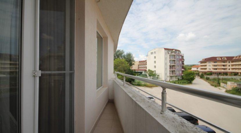Apartament-Kranevo_sunshine&love (8)