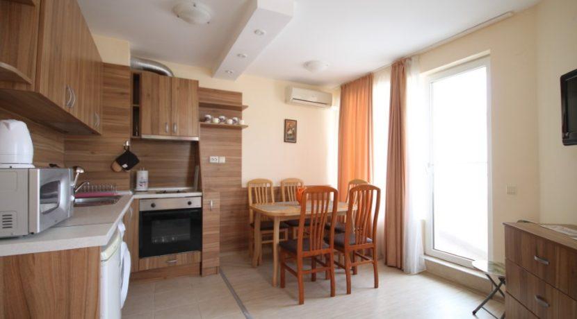 Apartament-Kranevo_sunshine&love1