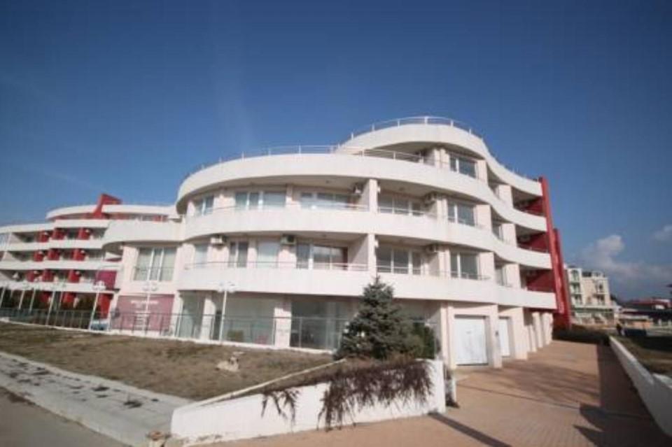 Apartament 2 camere aproape de plaja in Kranevo, Bulgaria