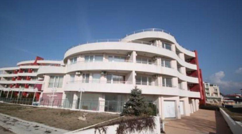 apartament-vanzare-kranevo-sunshine-and-love1
